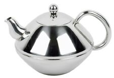 BREDEMEIJER Teekanne Minuet Ceylon 1,40 ltr. Nr.138059