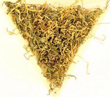 Jiaogulan Immortality Herbal Tea High Blood Pressure Lower Cholesterol Immunity