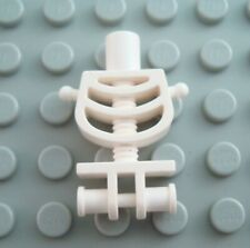 Lego ® Torse Corps Squelette Torso Body Skeleton Choose Color ref 6260