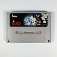 SNES - Batman Forever - Cartridge ONLY Super Nintendo