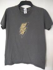 Pearl Jam Milton Keynes 2014 tshirt size Small
