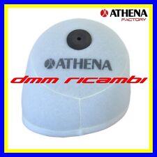 Spugna Filtro Aria ATHENA HONDA CR 250 R 96>97 CR250 2T. 1996 1997 (by TwinAir)