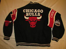 f35d7b3703f679 Conference Finals NBA Fan Apparel & Souvenirs for sale | eBay
