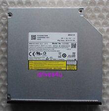 New Panasonic UJ160 Blu-ray Player BD-Rom - DVD±RW DL SATA Combo Drive 12.7mm