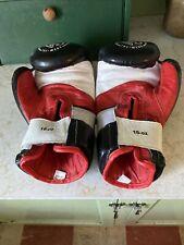 tuf wear boxing gloves