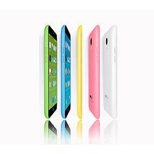 Meizu M1 Note LTE 16GB/32GB 13MP Camera + FREE Casing + FREE Tempered Glass