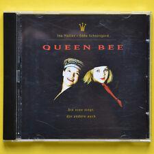 Queen Bee - Die Eine Singt,die Andere Auch – Ina Müller, Edda Schnittgard – CD