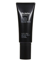 Dr. Jart Nourishing Beauty Balm Black Plus SPF 25/PA ++