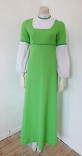 Handmade Hippy 1970s Vintage Dresses for Women
