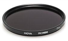 Filter Hoya Pro Nd16 4 Stop 77mm Diam