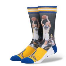Calze e calzini da uomo Stance lunghezza calzino calzini da ginnastica in misto cotone