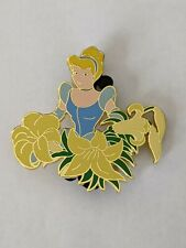 New ListingCinderella Disney Auctions Limited Edition Of 1000 Pin