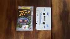 Pi R Carré-Spectrum 48/128K Cassette-COMPLET
