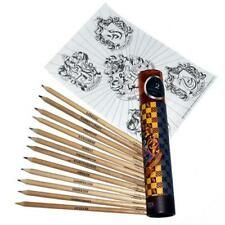 Harry Potter Colouring Pencil Tube Case Back To School