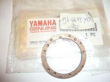 Rondella rasamento cardano Yamaha XV1000SE 1988