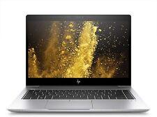 New listing Hp EliteBook 840 G5 Laptop i5-8350U 8Gb Ddr4 Fhd 1920x1080 128Gb Ssd Win 10 Pro