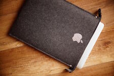 "Laptop Custodia Borsa notebook per MacBook Pro 13"" Retina MAC PRO 13 in (ca. 33.02 cm)"