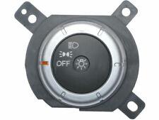 Headlight Switch For 06-08 Honda Ridgeline YG19P7