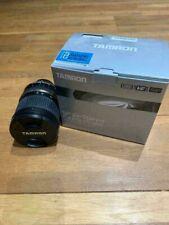 Objectif Tamron SP 24-70 mm f/2,8 DiVC USD Nikon