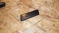 1 - Nice 8rd Used magazine mag clip for Sterling 300 - .25acp    (S374)