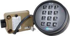 AMSEC Industrial Safes