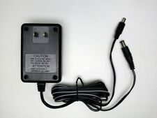 New AC Power Adapter Cable for Super Nintendo SNES
