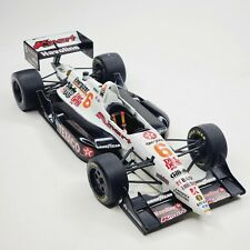 Minichamps Indycar 500 Mario Andretti #6 Kmart Lola 1:18 Die-cast Model Car