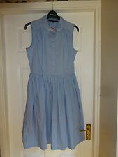 LADIES FRENCH CONNECTION DRESS SIZE 12 061615