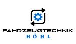 Fahrzeugtechnik-Höhl