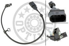OPTIMAL Kurbelwellensensor Impulsgeber 07-S104 3-polig M6 für VW LUPO 6X1 6E1 4
