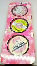 Soap and Glory So Much Butter Box Gift Set  NIB