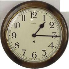 Vintage Wooden Antique Wall Clocks