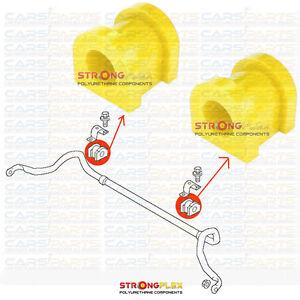 PEUGEOT 4007, 4008  silent bloc de barre stabilisatrice avant SPORT, 4056A079