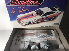 Tom Hoover Showtime 1975 Monza Nhra Funny Car 1/24 Diecast