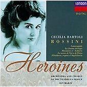 Classical Album Decca Opera Music CDs