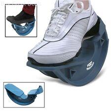 Leg Foot Arch Muscle Stretcher Exerciser Plantar Fasciitis Foot Rocker Fitness