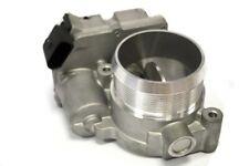 Gas- Teile Audi A4:A5: Q5: InterMotor ; 68352