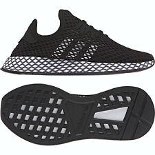 Adidas Originals Deerupt Runner / Kinder Freizeit # CG6840