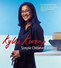 Simple Chinese Cooking by Kylie Kwong (Paperback, 2014)