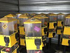 18 U Turn 8 Selection Eliminator Vending Machine Package Deal For Sale 2500
