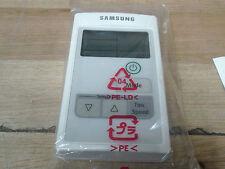 Samsung simple contrôle à distance filaire mwr-sh00 mwrsh00 climatisation DVM + 2