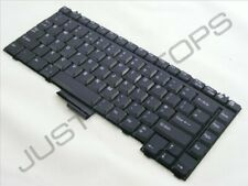 Toshiba Tecra A2 Equium A50 A60 Qosmio G10 E10 UK English Keyboard G83C0003X210