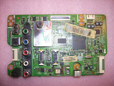 BN94-04343H Main Board BN97-06528F Samsung PN43E440A2F PN43E450A1F version TS02