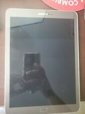 Samsung Galaxy Tab GT-P6800 32GB, Wi-Fi + 3G (Unlocked), 7.7in - Light Silver
