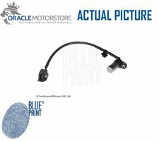 NEW BLUE PRINT CRANKSHAFT CRANK ANGLE SENSOR GENUINE OE QUALITY ADT37232