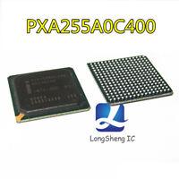 1PCS PXA255A0C400 PXA255AOC400 BGA NEW