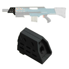 Worker Mod F10555 Front Barrel 3D Printed for Zombie Longshot CS-12 Toy