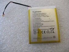 LeapFrog Epic (31576, 6022 )  - Original Battery Replacement