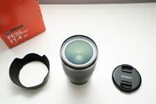 Sony Distagon T * FE 35mm f/1.4 ZA Lens (SEL35F14Z)