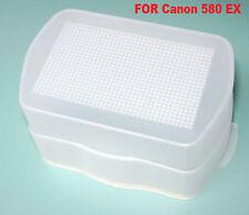 Microglobe DF-580EXII Diffuser Dome for Canon 580EXII Speedlite, London